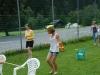 57_olympische-spiele