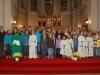 2012-09-23-js-tag2