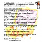 Einladung_Jungscharpicknick_2015-page-001