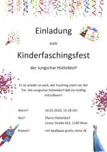 Einladung Kinderfasching_neu